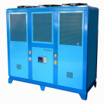 Water chillers LWC-A25