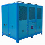 Water chillers LWC-A28