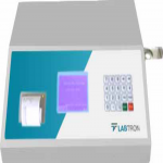 Sulphur Content Tester
