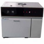 Xenon Test Chamber LXC-A22
