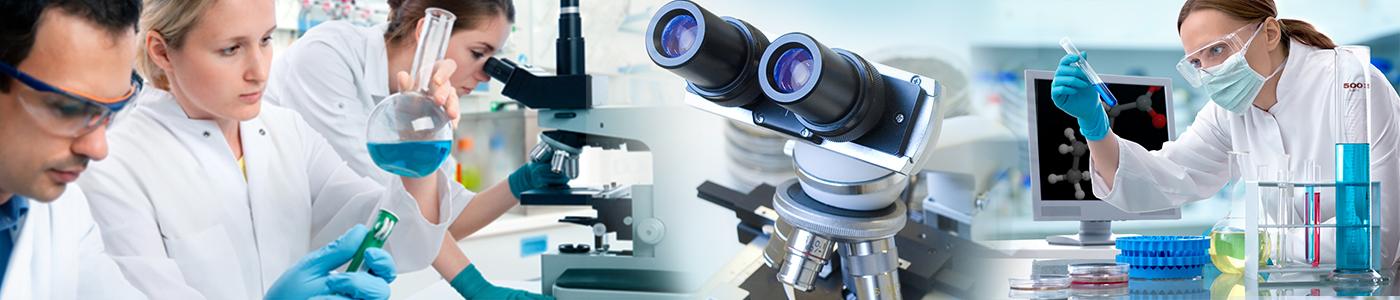 Lab Equipment | Scientific Instruments | Laboratory Equipment
